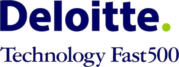 Deloitte_Fast_500_logo