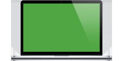 Formati adv desktop