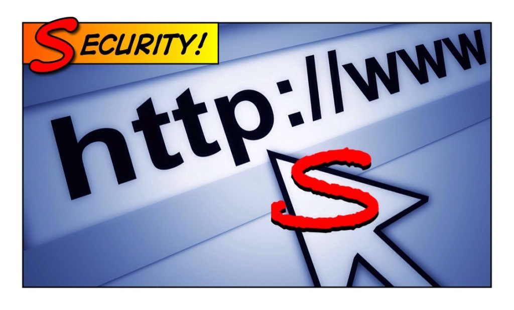 Google-to-Use-HTTPS-as-Ranking-Signal-1024x619