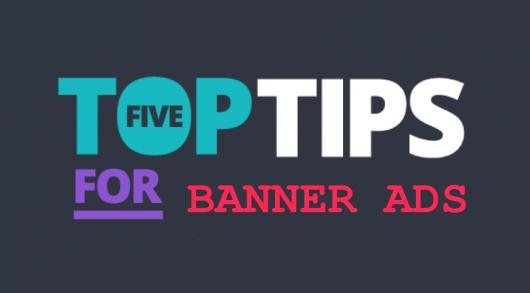 TOP 5 TIPS 1A