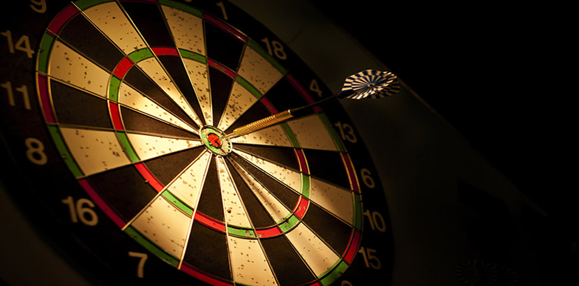 6-TIPS-FOR-RETARGETING-CAMPAIGNS