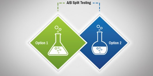 5-TIPS-FOR-SPLIT-TESTING-BANNER-AD-CAMPAIGNS