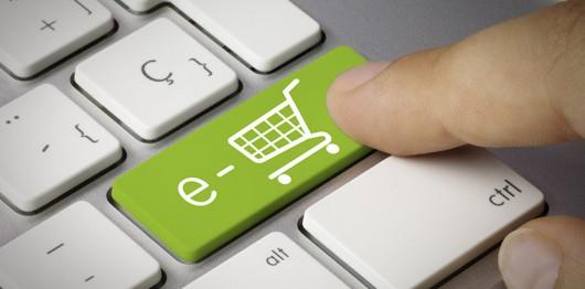 E-COMMERCE-BUYING-HABITS