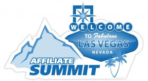 Affiliate-Summit-West-2013-logo-300x164
