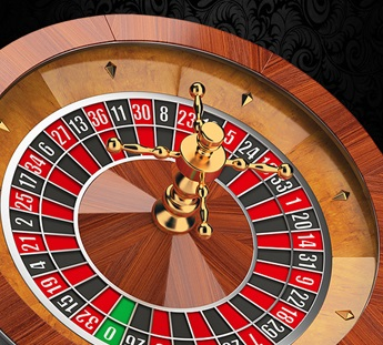 casino las vegas online play roulette now