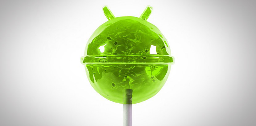 8-android-lollypop