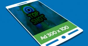 ads-mobil_round
