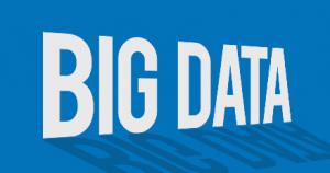 big-data_round