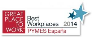 gptw_PymesEspana_bestworkplaces_2014_rgb