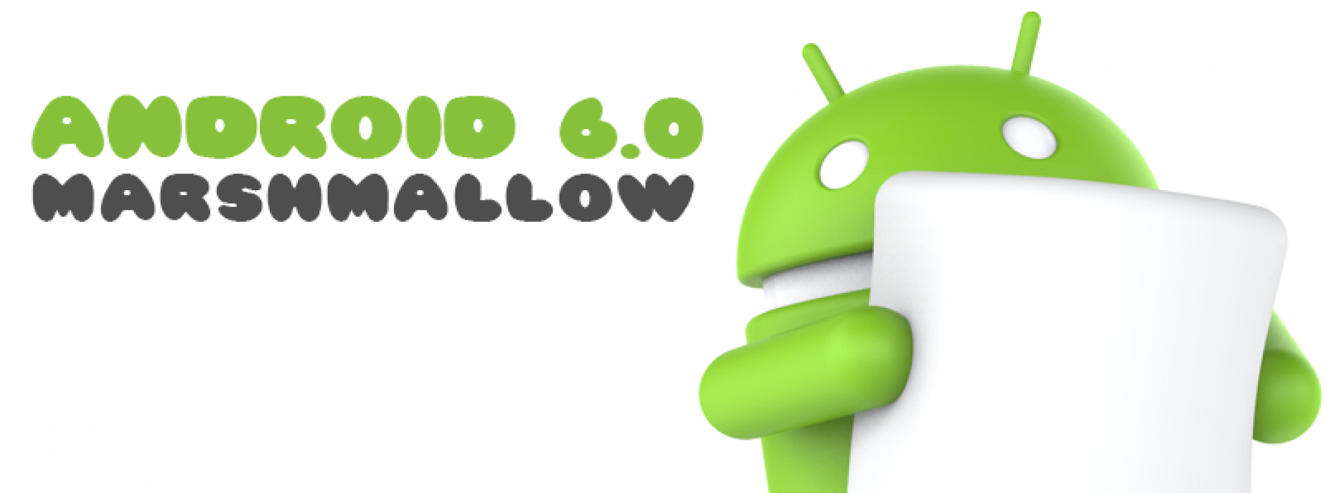 10 New Features Inside Android 6.0 Marshmallow