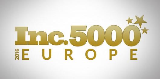 Inc.5000_Europe_2016-1700x591