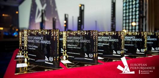ExoClick-nominated-for-European-Performance-Marketing-Award