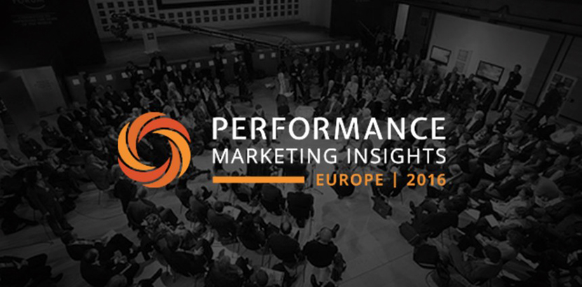 PERFORMANCE-MARKETING-INSIGHTS
