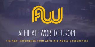 AFFILIATE-WORLD-EUROPE