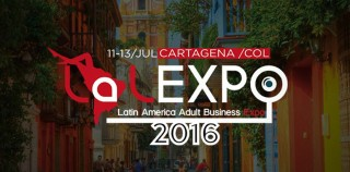 LAL-expo