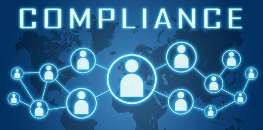 compliance 3