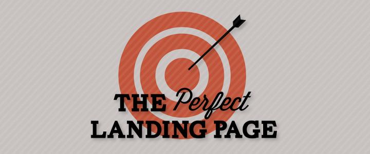 landing-page-01