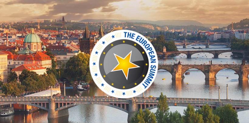the-european-summit