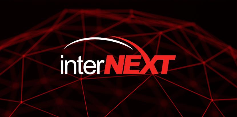 internext-2016-exoclick