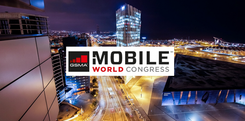 mobile-world-congress-barcelona
