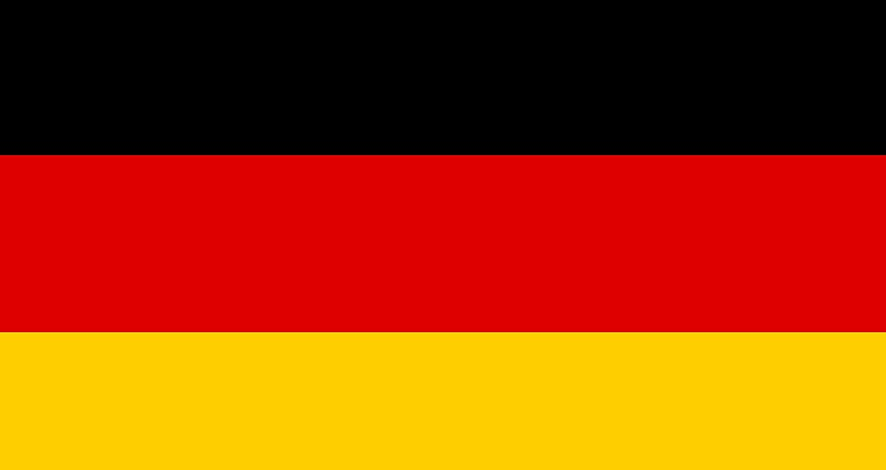germany 3