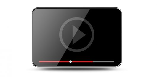 video-banner