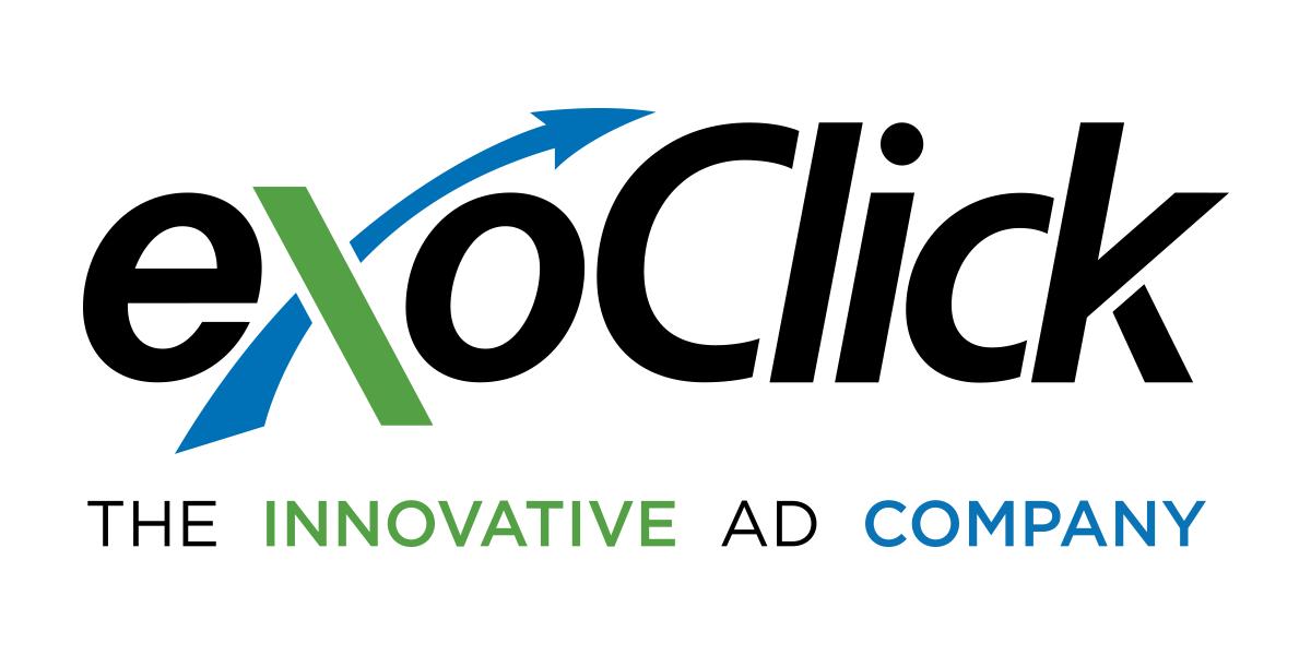 www.exoclick.com