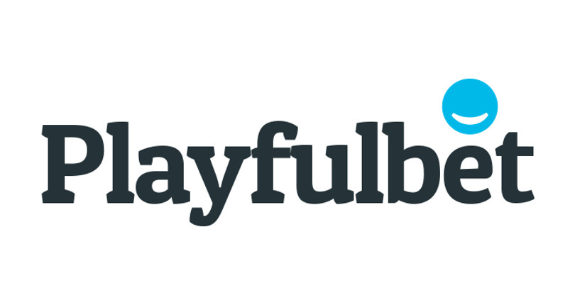 EXOGROUP acquires social gaming platform Playfulbet