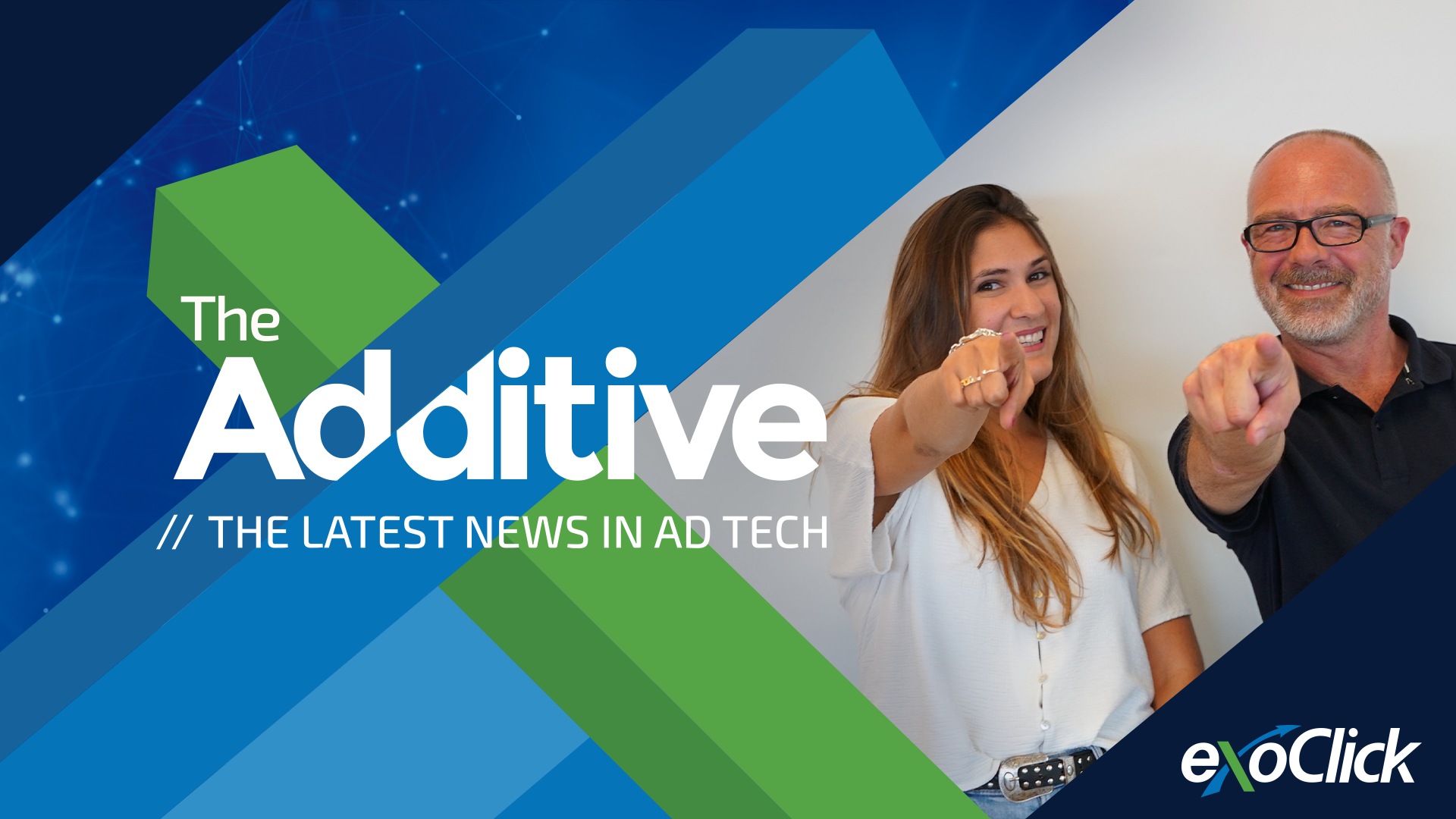 The Additive September 2019