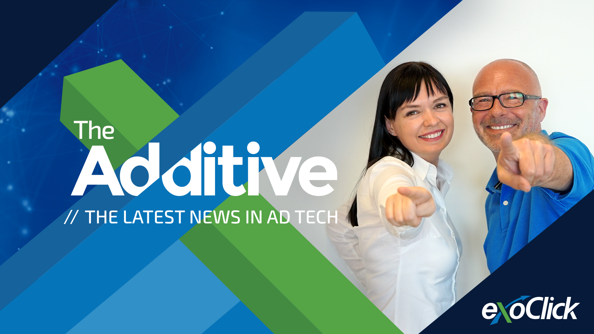 The Additive October 2019