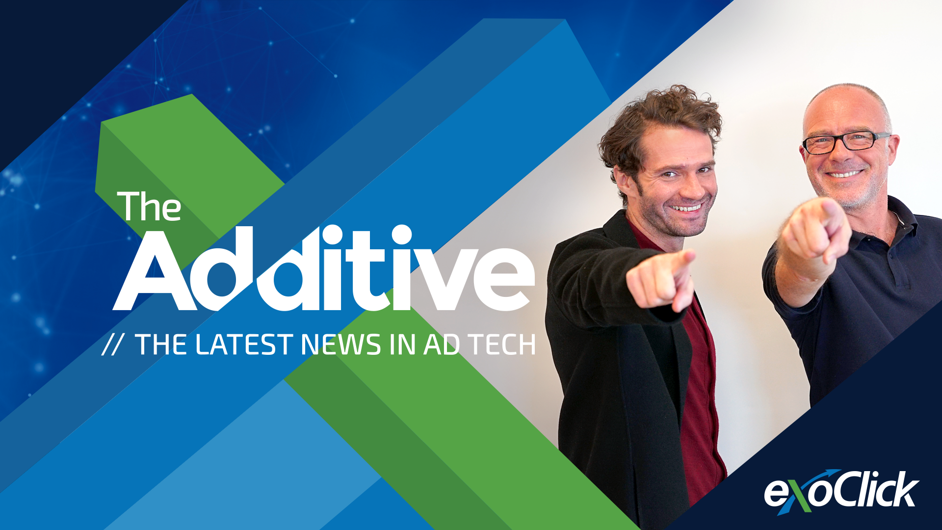 The Additive November 2019