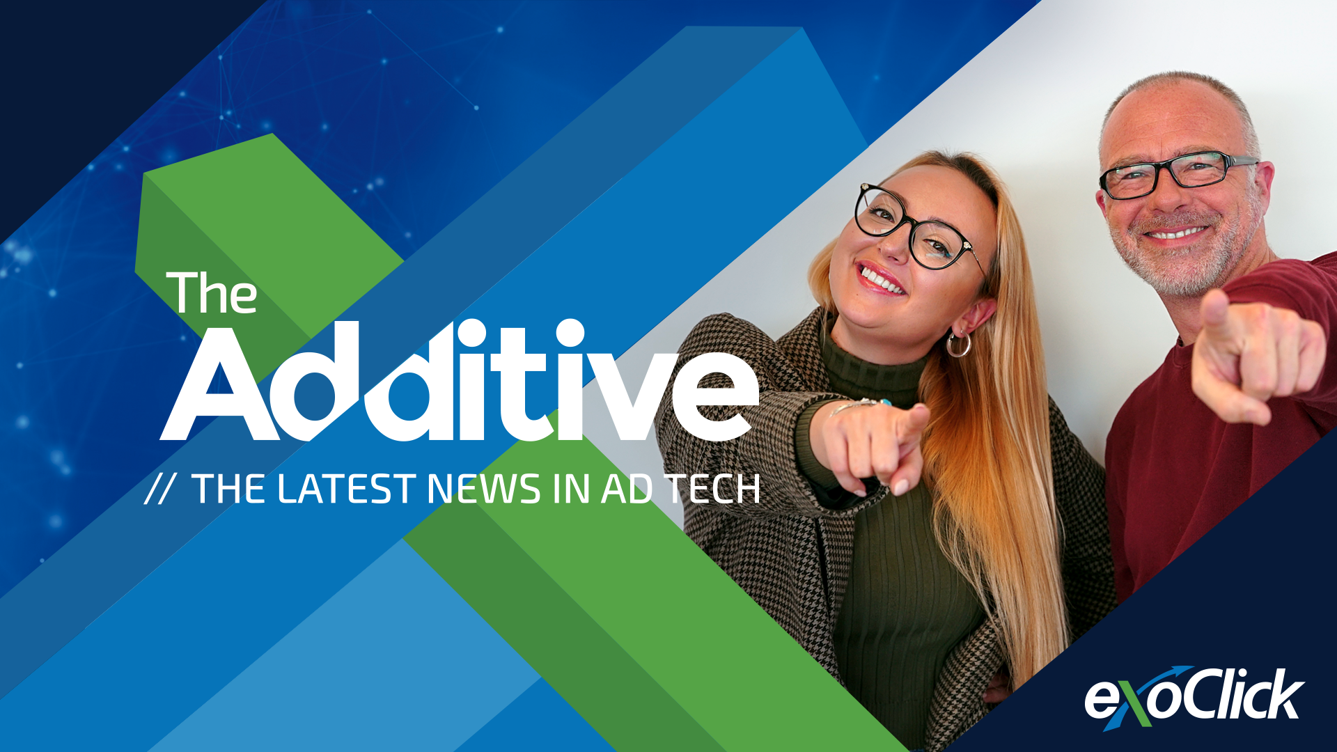 The Additive December 2019