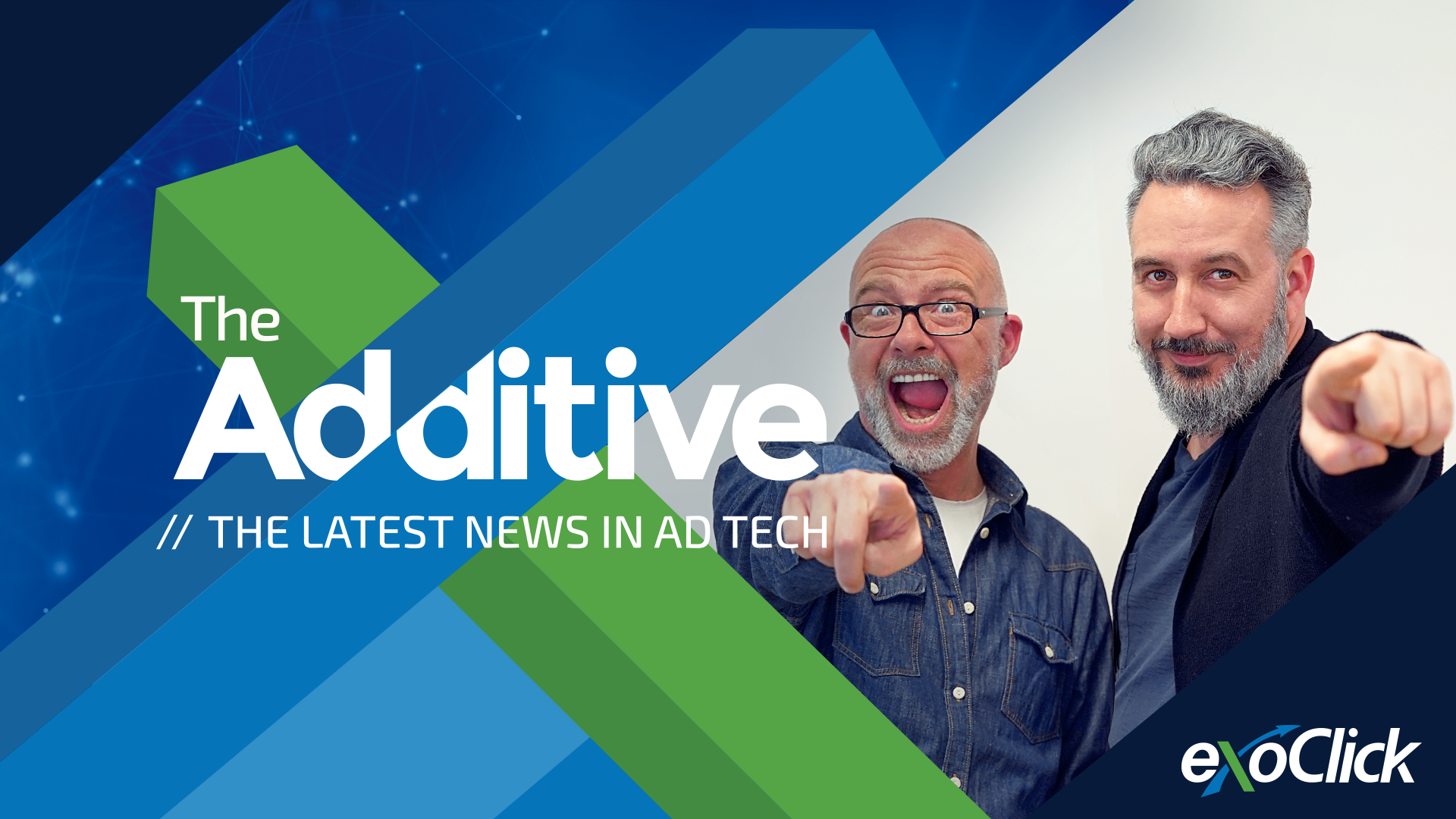 The Additive January 2019