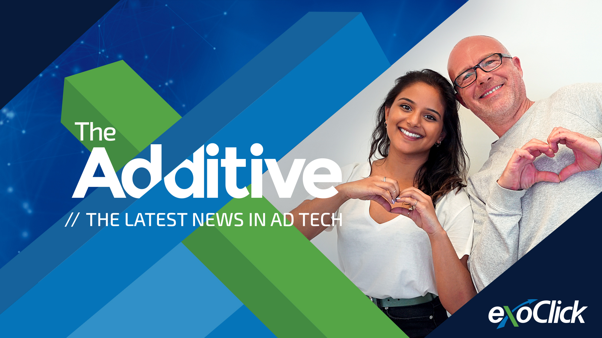 The Additive February 2020