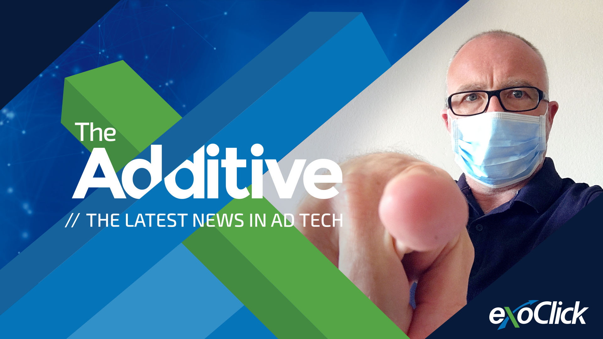 The Additive May/June 2020