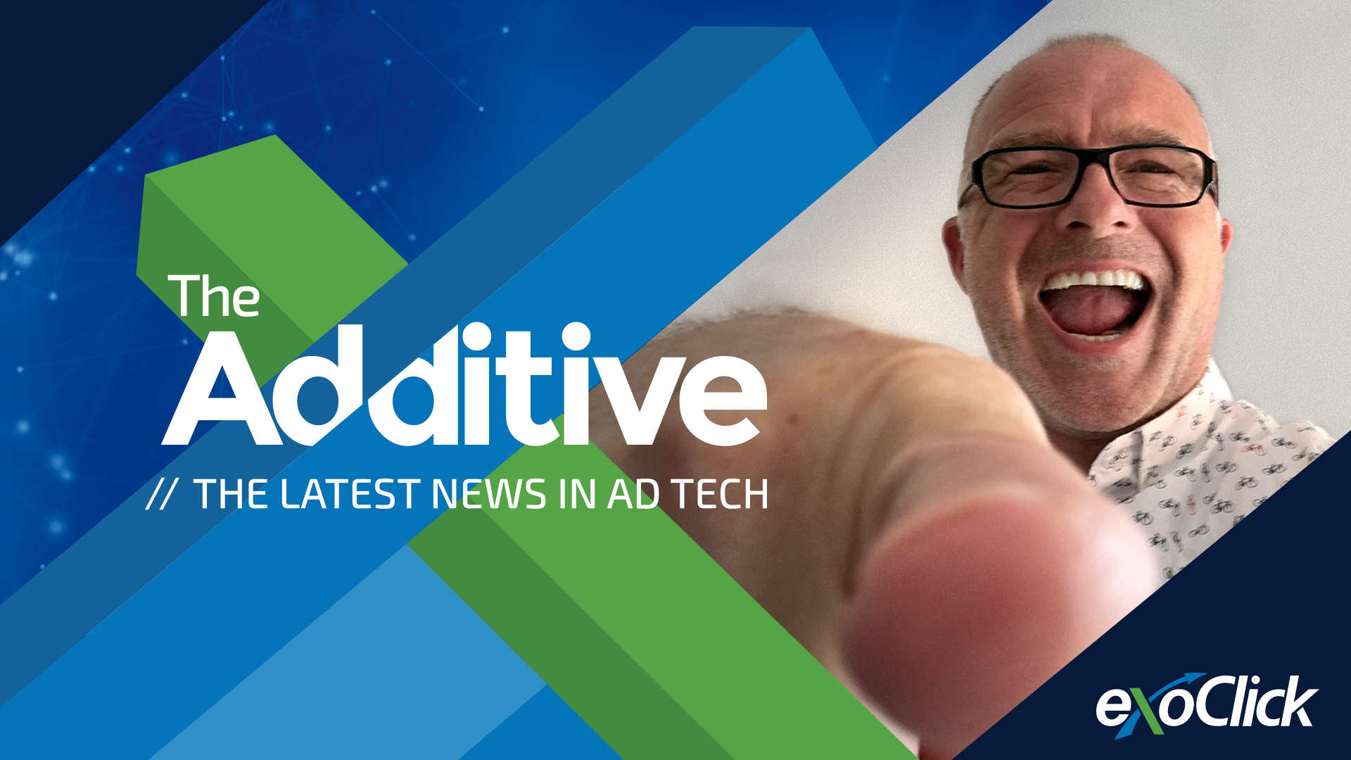 The Additive July/August 2020